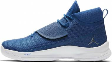 Jordan Super.Fly 5 PO - Blue