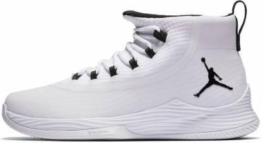 Jordan Ultra.Fly 2 Blanco Men