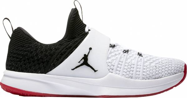 7f6885f2854fb8 9 Reasons to NOT to Buy Air Jordan Trainer 2 Flyknit (May 2019 ...