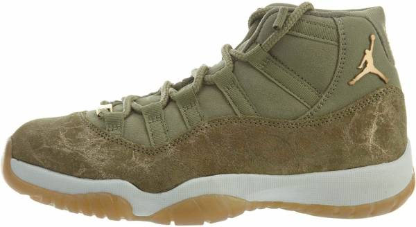 buy online e9ebe 7f1f5 12 Reasons to NOT to Buy Air Jordan 11 Retro (May 2019)   RunRepeat