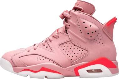 Air Jordan 6 - Pink (CI0550600)