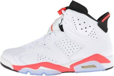 Air Jordan 6 - White (384664123)