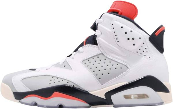 11c794e35df61f 15 Reasons to NOT to Buy Air Jordan 6 (May 2019)