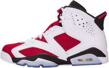 Air Jordan 6 - White (384664160)