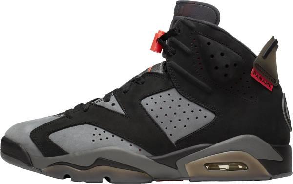 classic styles performance sportswear lowest discount Air Jordan 6