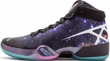 Air Jordan XXX - Blue