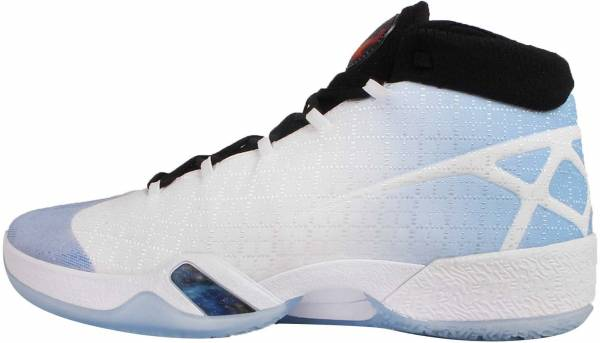 huge discount 19627 7a794 15 Reasons to NOT to Buy Air Jordan XXX (May 2019)   RunRepeat