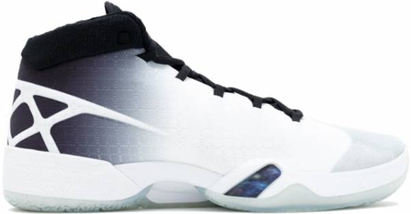 576e0fde9476e3 15 Reasons to NOT to Buy Air Jordan XXX (May 2019)