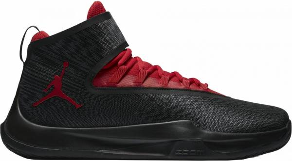 7 Reasons to NOT to Buy Jordan Fly Unlimited (Apr 2019)  8def17e8f