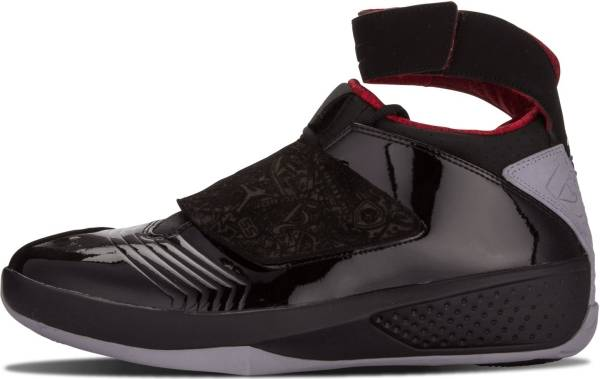 e808cb44a96d14 12 Reasons to NOT to Buy Air Jordan 20 (May 2019)