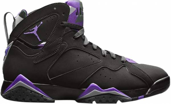 photos officielles bd937 b561d 15 Reasons to/NOT to Buy Air Jordan 7 Retro (Sep 2019 ...
