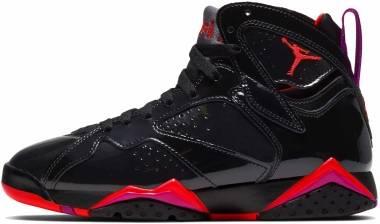 Air Jordan 7 Retro - Black