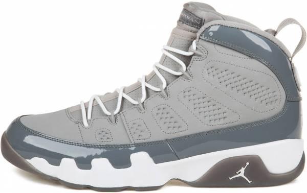 0b8c302d96bc4 Air Jordan 9 Retro