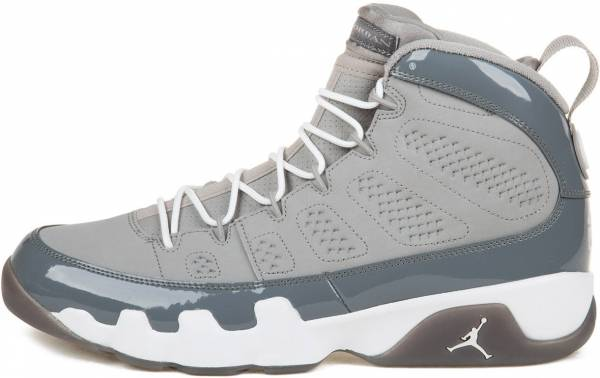 outlet store 06cf2 a2256 Air Jordan 9 Retro