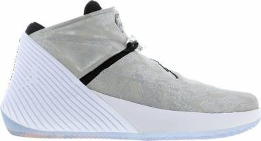 Jordan Why Not Zer0.1 - Grey (AA2510034)