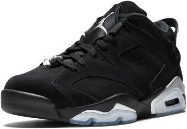 online retailer 77596 06999 Air Jordan 6 Retro Low