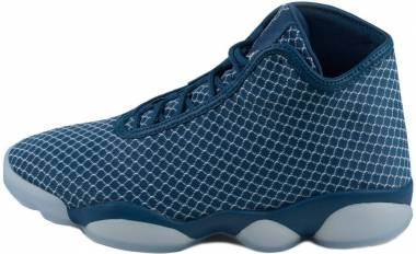 Jordan Horizon Blue Men
