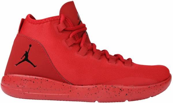 Jordan Reveal - Red