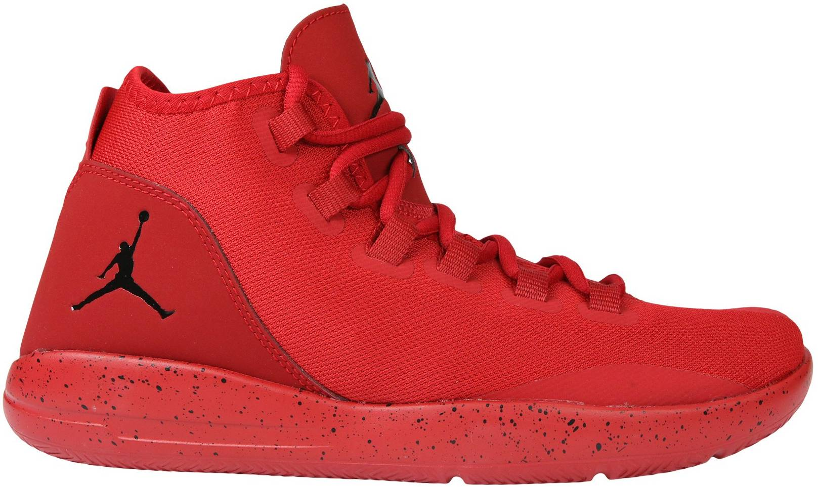 Only $100 + Review of Jordan Reveal