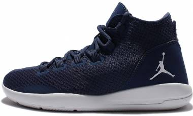 Jordan Reveal Navy Men