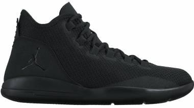 Jordan Reveal - Black