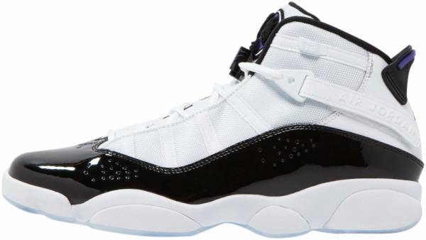 new concept 5544e 88d58 14 Reasons to NOT to Buy Jordan 6 Rings (May 2019)   RunRepeat