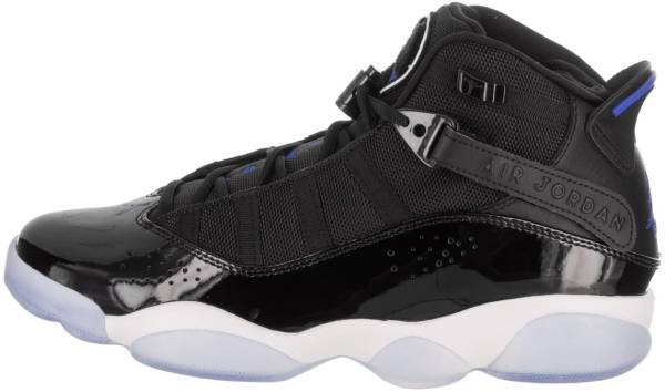 new concept 7f572 b8c01 14 Reasons to NOT to Buy Jordan 6 Rings (May 2019)   RunRepeat