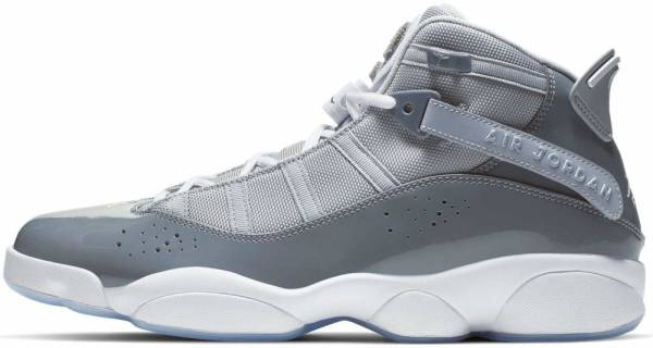 where to buy promo codes exclusive range Buy Jordan 6 Rings - Only $110 Today | RunRepeat