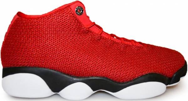 Jordan Horizon Low - Red (845098601)