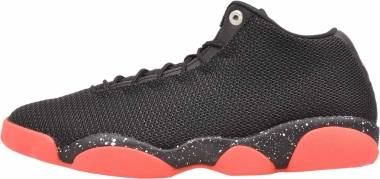 Jordan Horizon Low - Black Infrared 23 Anthracite 060