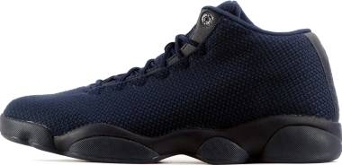 Jordan Horizon Low - Blue (845098400)