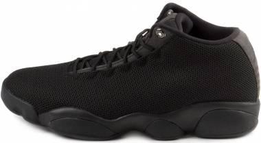 Jordan Horizon Low - Black (845098010)