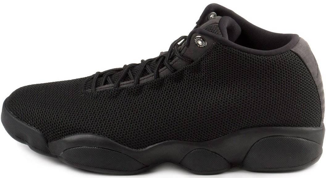 Jordan Horizon Low sneakers in blue | RunRepeat