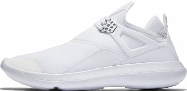75e1effd3ba8e Jordan Fly 89 White   White-white-chrome Men