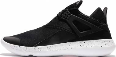 Jordan Fly 89 Black Men