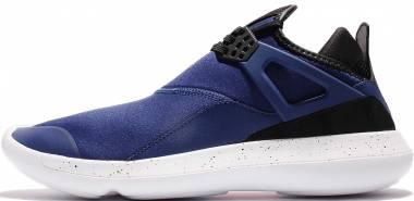 Jordan Fly 89 - Blue (940267402)