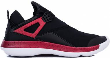 online for sale separation shoes catch Buy Jordan Fly 89 - Only $50 Today   RunRepeat