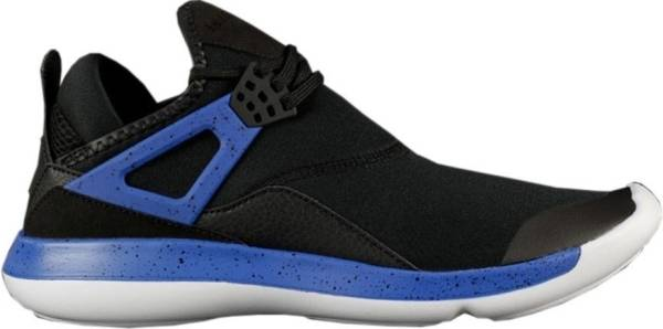 1c3774e253a12b 14 Reasons to NOT to Buy Jordan Fly 89 (Apr 2019)