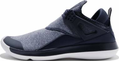 Jordan Fly 89 - Midnight Navy/Midnight Navy (940267401)