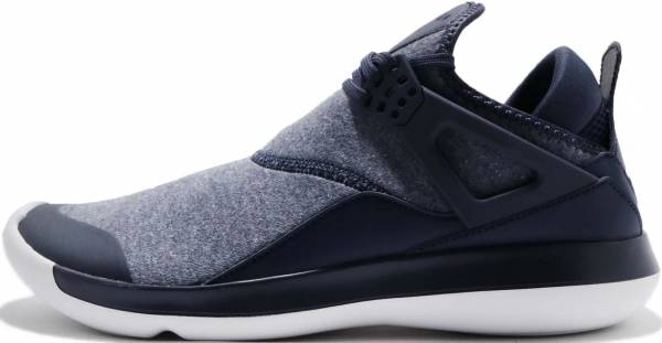 Only $49 + Review of Jordan Fly 89