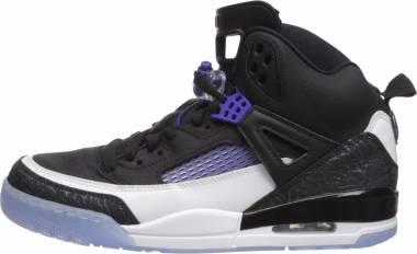 Jordan Spizike - Black (315371005)