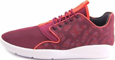 Jordan Eclipse - Red