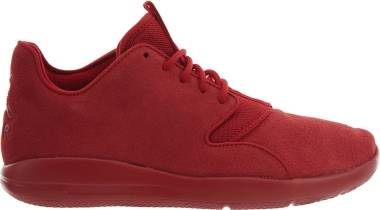 Jordan Eclipse - Gym Red/Gym Red