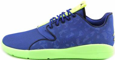 Jordan Eclipse - Blue/Insignia Blue/Ghost Green/Black (724010406)