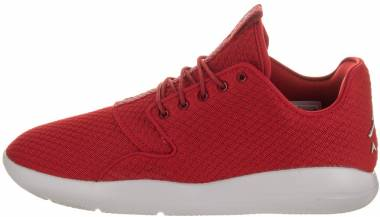 Jordan Eclipse - Red (724010614)