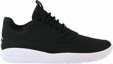Jordan Eclipse - Black Black White (724010017)