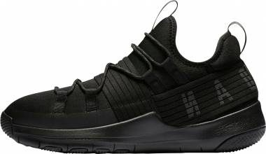 Jordan Trainer Pro - Nero Black Anthracite (AA1344002)