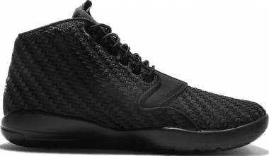 Jordan Eclipse Chukka - Black (881453004)
