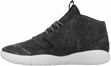 Jordan Eclipse Chukka - Anthracite (881453006)