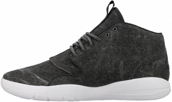 d58a8aff5fc118 14 Reasons to NOT to Buy Jordan Eclipse Chukka (May 2019)